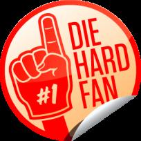 diehard_fan